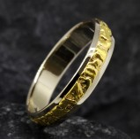 Wedding Ring 1С110140Б