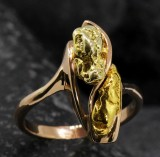 Woman`s Ring 1C110270