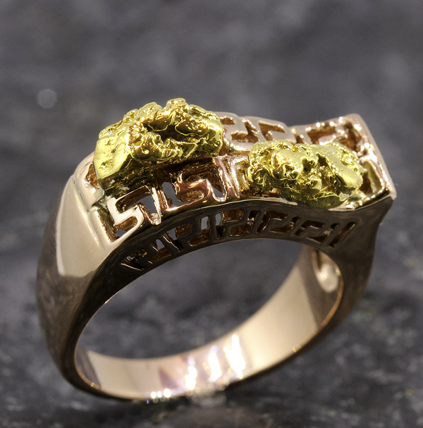 woman`s Ring 1C110503