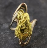 Woman`s Ring 1C7101