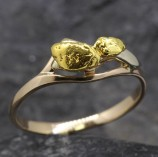 Woman`s Ring 1C7241