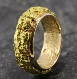 Woman`s Ring 1C1711986