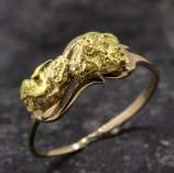 Woman`s Ring 1C7882