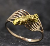 Woman`s Ring 1C7860