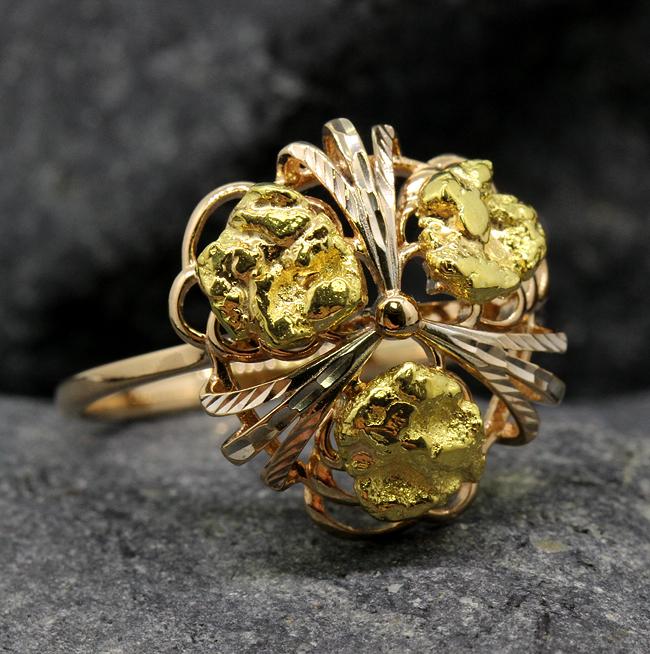 мужские кольца из серебра с камнями каталог