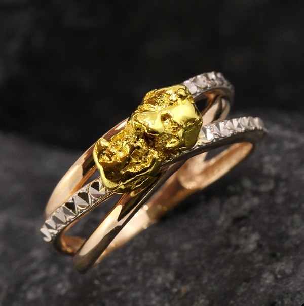 Woman`s Ring 1CK715429