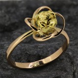 Woman`s Ring 1C110428