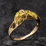 Woman`s Ring 1C110055