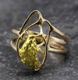 Woman`s Ring 1C110473