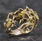Woman`s Ring 1C110497